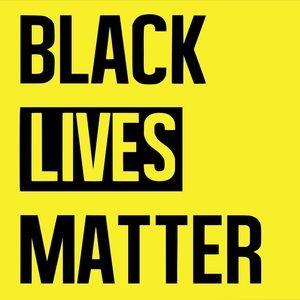 Other - Black Lives Matter